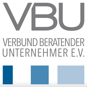 Coppens Consulting - VBU Berater